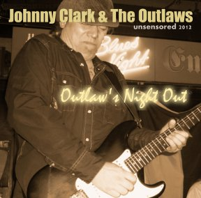 CD Logo - Outlaws Night Out - small